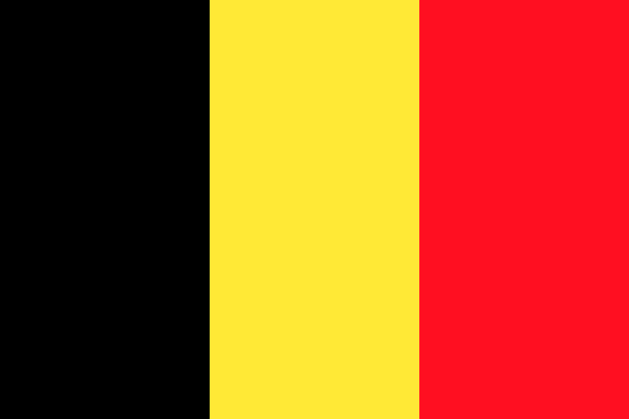 belgium-162240_1280.png
