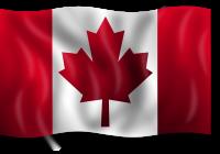 加拿大银行:或将早于预期推出央行数字货币