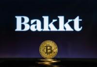 Bakkt将通过收购合并在纽约证券交易所上市