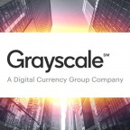 Grayscale-Investments-Has-Almost