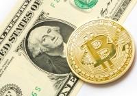 bitcoin-2730220_1280