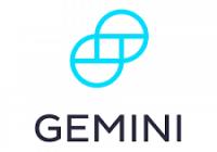 Gemini加密交易所正在考虑上市