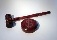 美CFTC寻求向涉嫌加密欺诈的Q3项目创始人罚款1亿美元