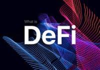 报告:许多DeFi项目的治理仍然高度集中