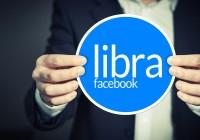 Libra协会研究中的新支付系统将比Visa快7倍