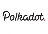 Polkadot_OG