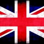uk-flag-1443709_1280