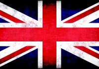 英国央行首席经济学家:数字货币会减少负利率的必要性