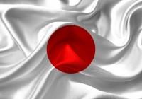 30家日本公司将测试数字日元