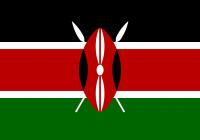 肯尼亚新税法:Paxful和币安等国外加密交易所缴纳1.5%的税