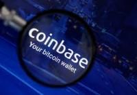 Coinbase今年上半年收到来自政府近2000个客户数据请求