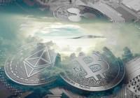 DTC Capital加密投资负责人:到2021年底,300亿美元的比特币将锁定在以太坊中