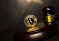 针对BTC-e运营商Alexander Vinnik的诉讼已于巴黎开庭