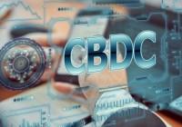 全球CBDC项目领导人参加DC Fintech Week论坛