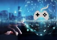 隐私浏览器Brave与基于区块链的游戏Splinterlands建立合作关系