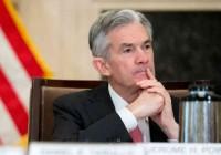 美国经济展望与货币政策