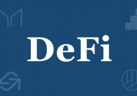 研究:采用DeFi可以促进金融公司发展
