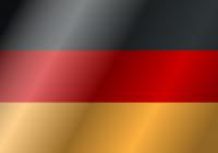 德国财政部长希望欧洲央行尽快敲定数字欧元计划