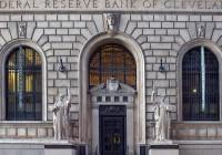 美联储计划降低境外转账信息收集门槛,以打击洗钱及加密犯罪