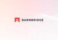 一周内TVL增超6000万美元,悄然生长的BarnBridge究竟是什么?