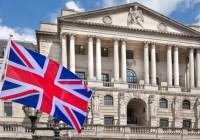 英格兰银行高管:英国尚未决定是否推出CBDC,将继续探索利弊