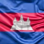 cambodia-3639224_1280