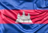 柬埔寨中央银行正式发行央行数字货币Bakong