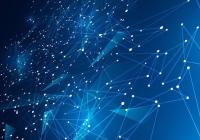 区块链和分布式记账技术参考架构即将报批,有望成为首个国家标准
