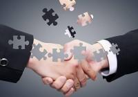 """玉溪区块链产业金融服务平台亮点频现:以""""数""""赋能 激活动力"""
