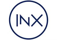 加密交易所INX申请在加拿大证券交易所上市代币