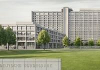 德国央行采购区块链项目,但并未提到CBDC