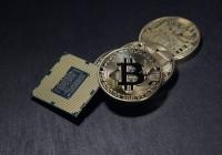 Investing.com分析师:2021年比特币将达6万美元