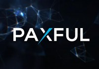 Paxful为美国用户推出加密货币借记卡