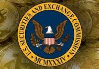 美国SEC简化证券豁免发行规则