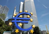 欧洲央行总裁:欧洲央行已启动公众咨询,探索推出数字欧元