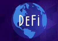 【比推专访】DeFi Safety创始人Rex Hygate:提高审计标准是改善DeFi领域的关键