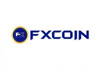 日本加密交易所FXCoin与金融巨头SBI将试点加密汇款平台