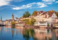 瑞士批准俄罗斯天然气工业银行提供比特币交易和托管服务