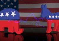 V神谈美国大选:加密预测市场表现优于预期