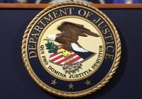 美国司法部代表巴西政府查获2400万美元加密货币