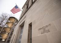 """美国司法部查获价值超过10亿美元的地下黑市""""丝绸之路""""比特币"""