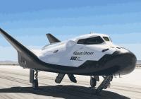 如何在太空创新企业中选择下一个万亿级别的投资机会?