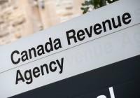 加拿大联邦税务局正在追查Coinsquare客户详细信息