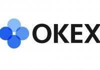 OKEx否认其创始人被刑事拘留的传言,提款仍关闭