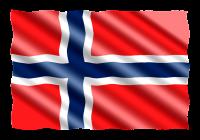 flag-2292682_1280