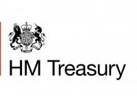英国财政部将制定稳定币监管框架