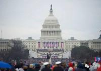 凯氏物语:美国大选与比特币前瞻