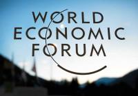 世界经济论坛:区块链是可持续数字金融的关键