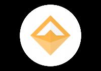 MakerDAO的稳定币DAI市值突破十亿美元