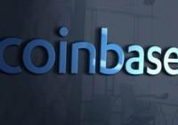 Coinbase效应仍然存在,这个代币飙涨近800%